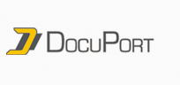dOCUpORT